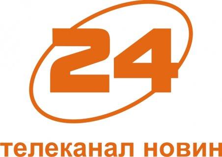 новости телеканал украина