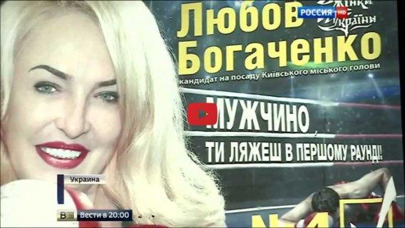 Россию. Последние новости