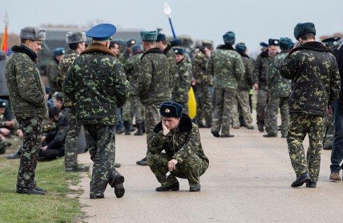 Новости Крыма сегодня за