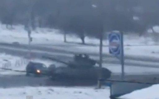 Новости Украины, украина