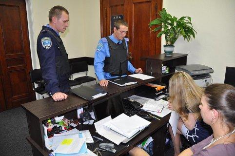 полит новости по украине