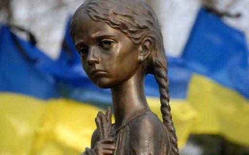 Украина новости последнего